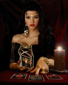 beware of fortune tellers best source of gifted psychics