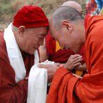 Spiritual Awakening Woes